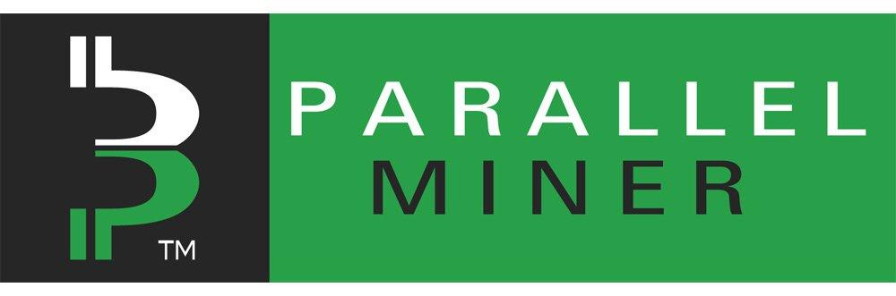 Parallel Miner Testimonial